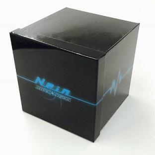 9th_nein